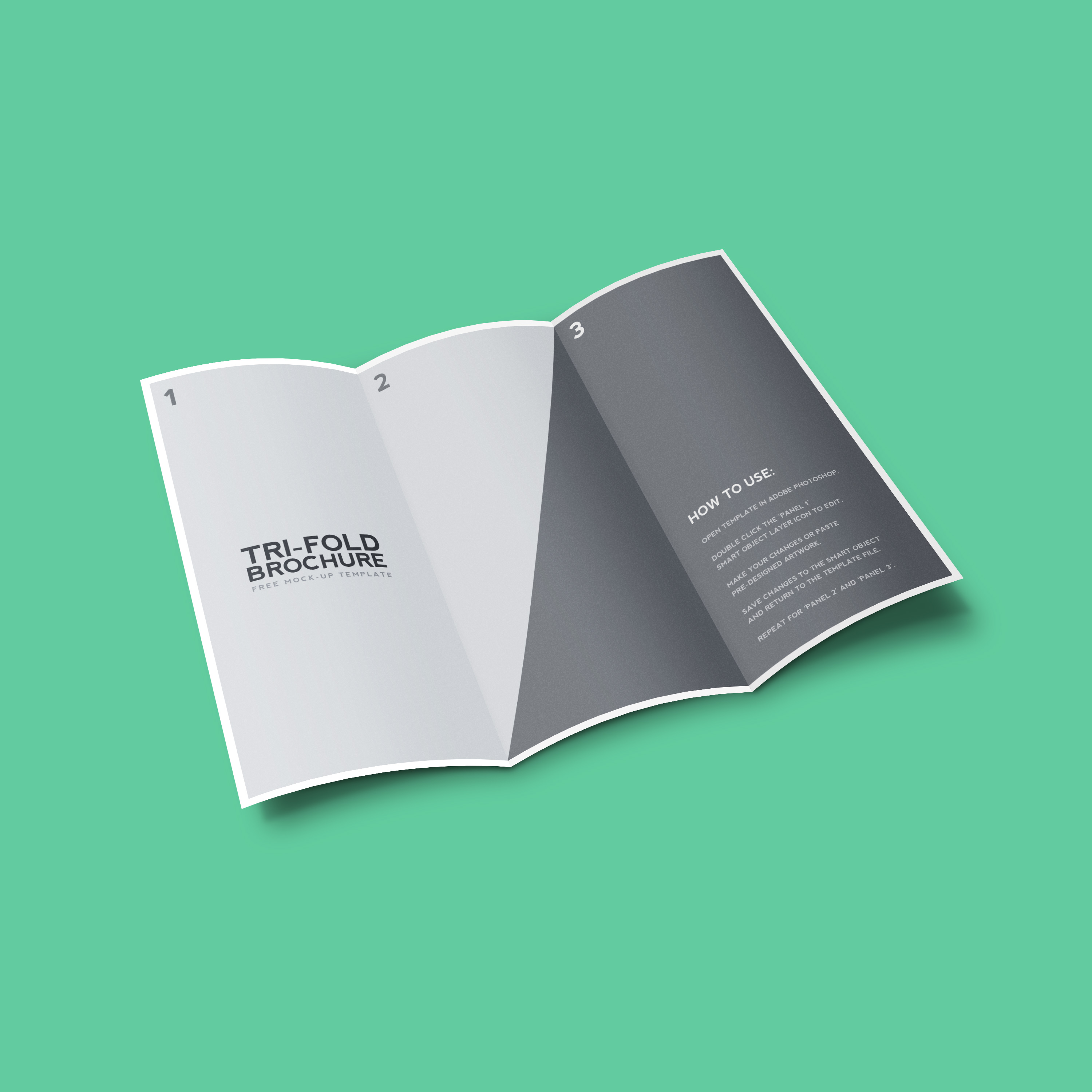 Printers belfast print company belfast booklets magazines business cards leaflets flyers notepads reheart Images