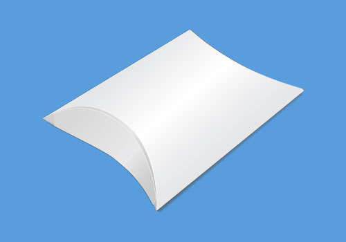 Pillow Packs